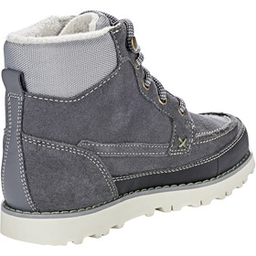 Viking Footwear Kjenning GTX Chaussures Enfant, dark grey